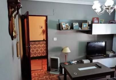 Casa a calle Doctor Marañon