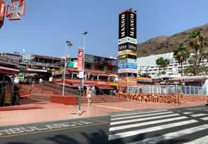 Local comercial en Avenida Tomás Roca Bosch