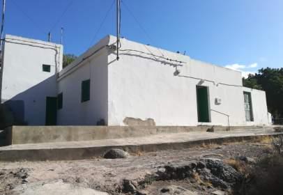 Casa a calle Posteragua