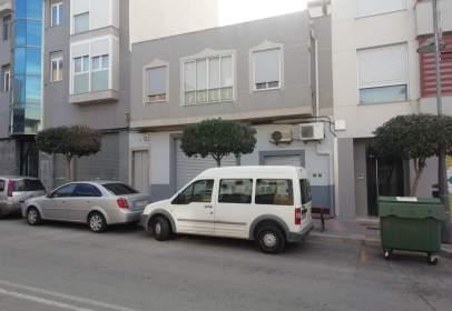 Casa unifamiliar a Avenida de Elda, nº 54