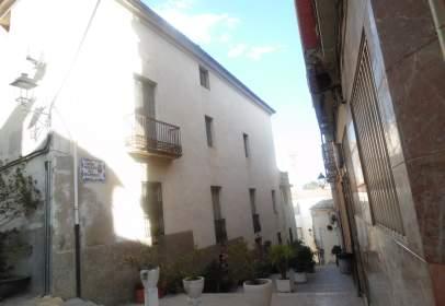 Casa a calle San Jorge