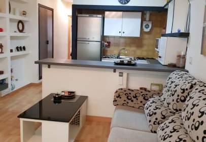 Apartamento en calle Huguet Des Far