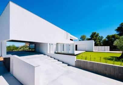 Casa a Avenida Más D'En Serra