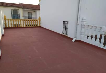 Casa en calle Descubidor Juan Ponce de Leon