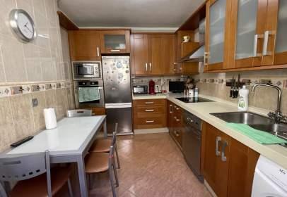 Duplex in Camposoto-Gallineras