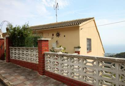House in calle Canet