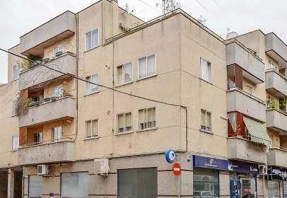 Dúplex en calle de Santiago Mirat