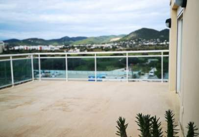 Penthouse in calle Peres Matutes
