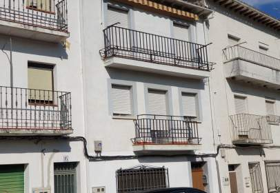House in El Arenal