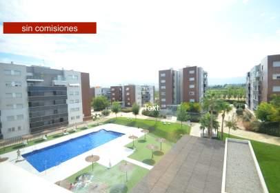 Apartment in calle de la Aljancira, Blo. 2