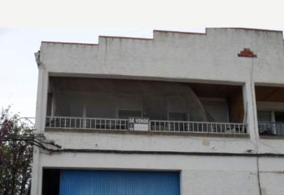 House in Avenida Catalunya