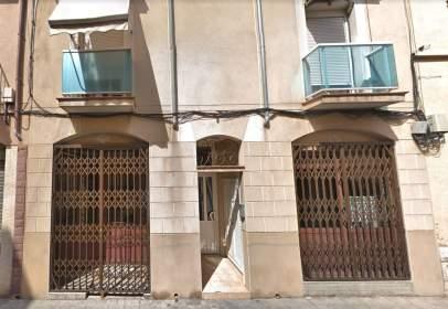 Loft a Carrer del Camí de Valls, prop de Riera de Miró