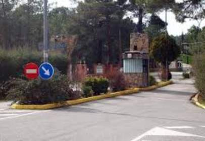 Land in calle Geranios, nº 107