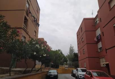 Pis a calle Lagartijo