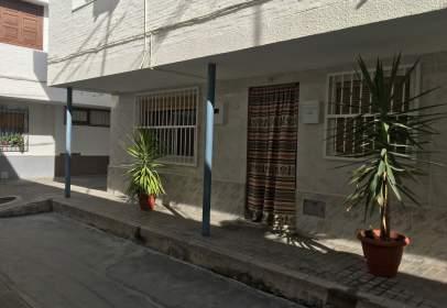 House in calle Barriada La Paz