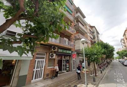 Ático en Avinguda de la Generalitat, cerca de Carrer de Joaquim Ruyra