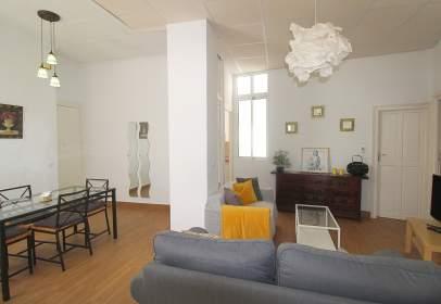 Apartment in Casco Histórico