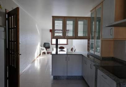 Flat in Subida al Sello