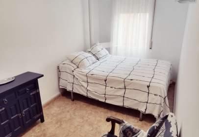 Apartament a calle D Empar Nadal, nº 00