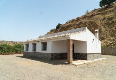 Rural Property in calle Diseminado 5