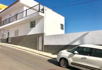 Casa en calle La Presa