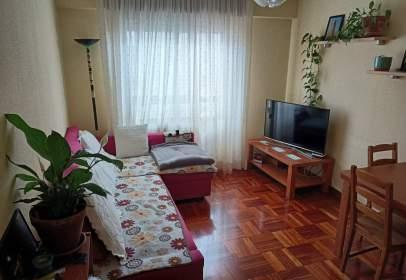 Apartamento en calle del Marqués de Berlanga