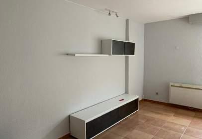Studio in Plaza Dels Vaquers Edf Leic Placid