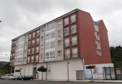 Piso en Avenida Diputación, nº 13