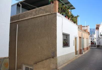 Casa a calle Real, 16