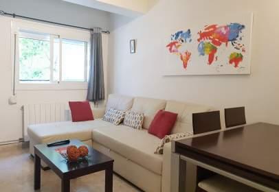 Apartment in Carrer del Doctor Trueta, near Carrer de Roc Boronat