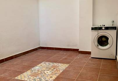 Flat in Carrer de Sant Ramon