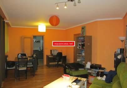 Apartment in Residencia-Abella