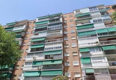 Flat in Avenida de los Castillos