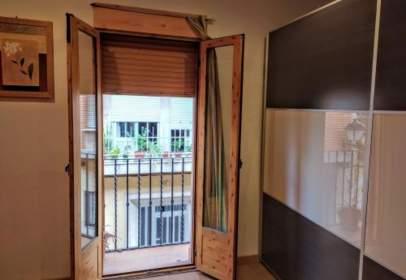 Casa en Alt Palància-Doctor Palos