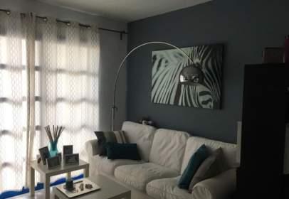 Apartment in Avenida del Touroperador Neckermann, 12