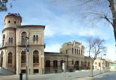 Casa unifamiliar en Mora