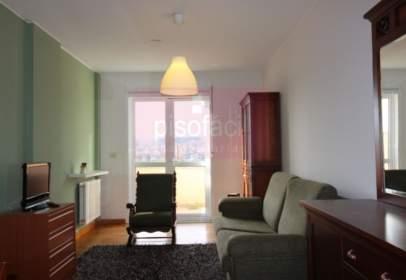 Apartament a calle Valiño