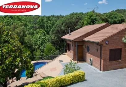 Casa en La Miranda