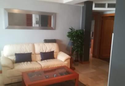 Alquiler De Pisos Y Apartamentos En Las Fuentes Zaragoza Capital