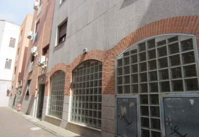 Dúplex a calle Alonso Berruguete