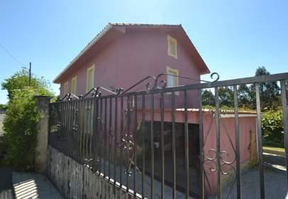 Casa unifamiliar en Pasaje Carantoña