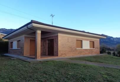 Casa en calle Portillo