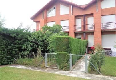 Casa a calle Linares