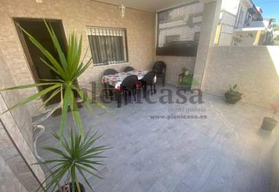 Casa en Casa Independiente