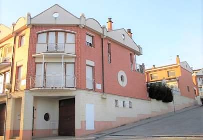 Casa en calle Monzon, nº 00