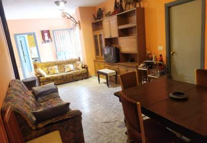 Casa a calle del Ranal