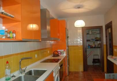 Casa en calle Mariana