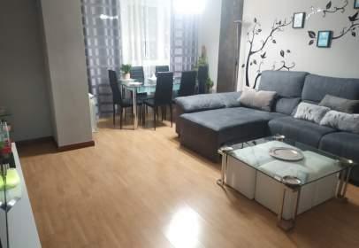 Apartament a calle Angeles Gasset, prop de Calle Carmen Diamante