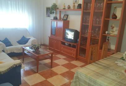 Casa en calle Villar de Olalla