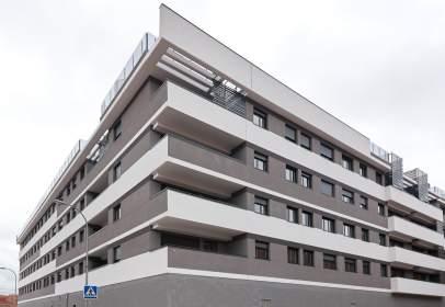 Calle Molina de Aragón, Nº 5